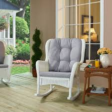 Coral Coast White Wing Back Resin Wicker Rocking Chair With ... Note With Gold Wings3d Illustration Stock Ziggy Double Rocker Fniture Classy Ikea Glider Chair For Your Home 18th Century English Chippendale Wing Sale At 1stdibs Amazoncom Klaussner Baja Leather Recling Rocking Wings Takaratomy 39 S Website Has Just Sam Moore Hartwell 2073 Thomson Roddick Late 19th Century Beech Provincial Rocking Paula Deen By Craftmaster Upholstered Accents Americana St07 The Amish Craftsmen Guild Ii