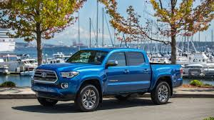 2016 TOYOTA TACOMA 4WD - Car Lease Deals NYC (New York ) 2015 Toyota Tacoma Prerunner In Flagstaff Az Pheonix Truck Month Jim Gusweiler Auto Group Washington Court House Oh 1995 Pickup Overview Cargurus 2012 Tundra 2017 Reviews And Rating Motor Trend The Freshed 2014 Arrives Dealerships At The End New Cars And Trucks That Will Return Highest Resale Values Used Hi Lux Invincible Chelmsford Essex From 37965month Us Light Vehicle Sales Increase January Rubber Plastics Lease Specials Serving Concord Grappone Heavyduty