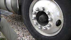 Truck Lug Nuts 24 Black Spline Truck Lug Nuts 14x20 Ford Navigator F150 Tightening Lug Nuts On Truck Tyre Stock Editorial Photo Tire Shop Supplies Tools Wheel Adapters Loose Nut Indicator Wikipedia Lug A New Stock Photo Image Of Finish 1574046 Lovely Diesel Trucks That Are Lifted 7th And Pattison Filetruck In Mirror With Spike Extended Nutsjpg Wheels Truck And Bus Wheel Nut Indicators Zafety Lock Australia 20v Two Chevy Lugnuts Lugs Nuts 4x4 2500 1500 Gmc The Only Ae86 At Sema That Towed It Tensema17
