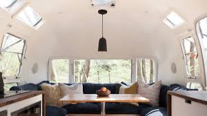 100 Inside An Airstream Trailer Renovation Donts 4 Reasons To Think Twice Before Buying