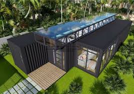 104 Shipping Container Homes For Sale Australia Planning A Gateway S Hire