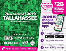Tallahassee FL By SaveAround - Issuu 50 Off Buildcom Promo Codes Coupons August 2019 1800 Contacts Promo Codes Extended America Stay Pet Mds Goldenacresdogscom Discount Code For 1800petmeds Hometown Buffet Printable 1800petmeds Americas Largest Pharmacy Susan Make Coupon Online Zohrehoriznsultingco Trade Marks Registry Comentrios Do Leitor Please Turn Javascript On And Reload The Page 40 Embark Coupon December Mcdvoice