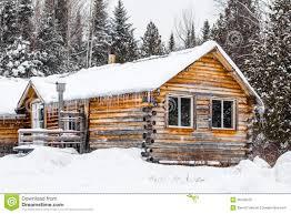 maison en rondin prix 6 chalet en bois de rondin au qu233bec