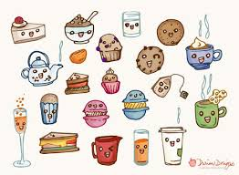 78 Images About My Cuteass Clipart On Pinterest