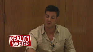 Exclusive Interview With Big Brother 11 Cast Member Jeff Schroeder ... Big Brother Johnny Mac Brendon Villegas Judd Interview Jordan Lloyd Topic Youtube Bboverthetop Twitter 13 Finale Rachel Reilly And Cast Kalia Renee Renee77us 369 Best Images On Pinterest Brothers Victoria Rafaeli 16 Party Red 113 Cbs Connect Shows Happy Early Birthday Jeff Schroeder From The Bauble Brigade