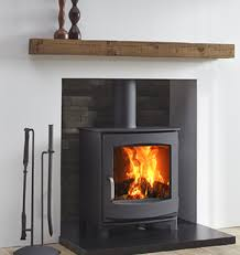 modern multi fuel stoves wood burning stoves delivered throughout the uk