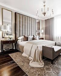 interior design home decor on instagram design balcon