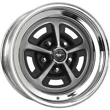 Magnum 500 Wheels - The AMC Forum Restoring The Shine Cleaning Alinum Alloy Rims Rv Magazine China 44 158j 179j New Offroad Truck Wheels Lt305 Tires On Set Of 2 Maxion To Offer First Alinum Commercial Vehicle Wheels News New 11r245 11r225 Alinum Steel Truck Wheels Uncle Wieners Alcoa Denaparts Distribuidor De Llantas Whats The Difference Between And Steel Les Schwab Fuel Forged Are Machined From 6061 T6 Forged Mono Atx Offroad 5 6 8 Lug For Offroad Fitments Wheel Collection Mht Inc