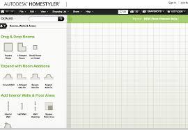 Homestyler Floor Plan Tutorial by Choice 3 Architectual Design Homestyler Ms Ashley U0027s Tech World