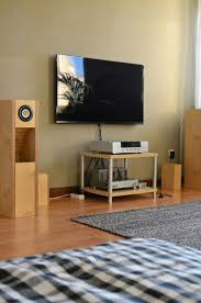 11 Best Home Audio Images On Pinterest | Music Speakers ... Customs Homes Designs United States Tariff Home Theater Systems Surround Sound System Klipsch R 28f Idolza Best Audio Design Pictures Interior Ideas Prepoessing Lg Single Stunning Complete Guide To Choosing A Amazing Installation Vizio Smartcast Crave 360 Wireless Speaker Sp50d5 Gkdescom Boulder The Company
