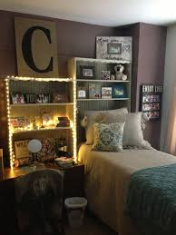 Auburn Bedroom Ideas Photo