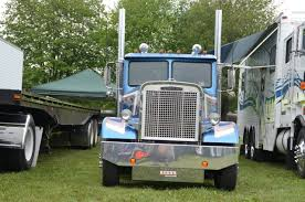 Truck Porn | Page 12 | Tacoma World Atca Macungie Truck Show 2017 Youtube 1965 Peterbilt 281 Antique June 2011 Flickr File1946 Hudson Super Six Big Boy Pickup Truck At 2015 Pictures Mack Trucks Lehigh Valley The Morning Call B Model From The Pa Show Rigs Movin Out National Distelfink Airlines Dkairlines Twitter 2012 Shows Macungie Pa Classic 2013 2016 Meet Photo Bethlehem Steel Dm886sx 14 Vp