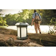 Thermacell Mosquito Repellent Outdoor Led Lantern by Thermacell Mosquito Repellent Lantern 184360 Pest Control At