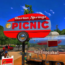 The Picnic - 124 Photos & 80 Reviews - Food Trucks - 1720 Barton ... Austin Texas Usa 2nd Oct 2015 Food Ccessions At The Austins Delicious And Crowded Food Revolution Urbanspace Live Lifestyle Top 10 July 2018 Events Trailer Tuesdays Long Center The Pnic 124 Photos 80 Reviews Trucks 1720 Barton Trucks Gliding Revolution Why Is Beloved By Foodies Music Fans Intertional Midway Court Park Is Closing More Am Intel Eater You Need To Visit In Tx Huffpost