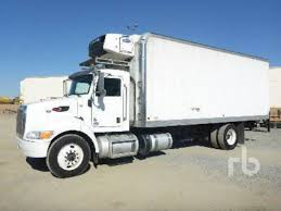Peterbilt Trucks In Perris, CA For Sale ▷ Used Trucks On Buysellsearch Peterbilt 320 For Sale Fontana California Price Us 149500 Year Reliance Trailer Transfers Used 379 Hd Charter Company Truck Sales Youtube Driving School Redding Ca Cventional N Trucks In Fresno Ca For Sale On Buyllsearch Peterbilt 379exhd W Sleeper By 2018 Manitex 40124shl Mounted On 567 Small Pickup Entertaing 1970 Little Used 2012 367 Daycab For Sale In 1110 1985 359 Wins Shell Superrigs News Wikipedia