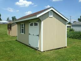 Rubbermaid Slide Lid Shed Instructions by Rubbermaid Garden Shed Assembly Instructions Home Outdoor Decoration