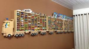diy wooden truck wheels display home design garden