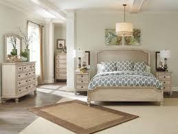 Bedroom Craigslist Los Angeles Furniture By Owner Aico Eden