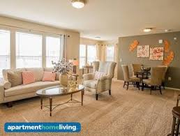 One Bedroom Apartments Lubbock by Lubbock Apartments For Rent Lubbock Tx