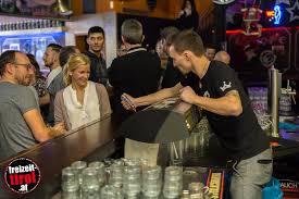 24 12 2019 coffee bar innsbruck freizeit tirol