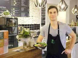 diese bochumer restaurants bieten veganes essen an waz de