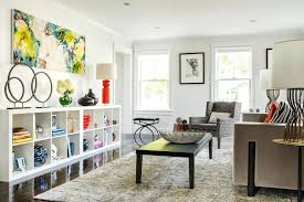 Ikea Living Room Ideas 2015 by Ikea Small Living Room Living Room Ideas Furniture Remarkable For