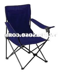 Eddie Bauer Rocking Chair by Eddie Bauer Beach Chairs All Chairs Design