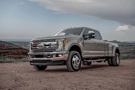 Truck Trend's 1-Ton Challenge: The Competitors Truck Trends 1ton Challenge Fuel Economy And Dyno Tailgate Lifts Bed Dump Kits Northern Tool Equipment 2018 Chevrolet Silverado 3500 Ford F350 Ram Which Won Every Fullsize Pickup Ranked From Worst To Best A Comparison Of Maintenance Costs Ram Characteristics New Why Are Commercial Grade F550 Or 5500 Rated Lower On Power The Competitors 1500 Vs 2500 Medlin Towing With Half Ton Truck Ford F150 Youtube Compared 2019 Chevy 53l 62l V8 First Tow Review 12ton Shootout 5 Trucks Days 1 Winner Medium Duty