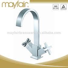 Waterridge Kitchen Faucet Manual by Waterridge Kitchen Faucet Parts Host Img