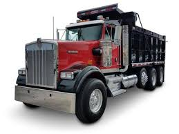 Kenworth Trucks In Orlando, FL For Sale ▷ Used Trucks On ... 2010 Freightliner Columbia Sleeper Semi Truck Tampa Florida 1996 Dump For Sale Plus Trucks In Orlando Debary Used Dealer Miami Panama Central Sasgrapple For Sale Youtube Isuzu Fl On Buyllsearch New And Commercial Sales Parts Service Repair Ud Kona Dog Food Story Franchise Of Truckland Spokane Wa Cars Isuzu Box Van Truck For Sale 1136