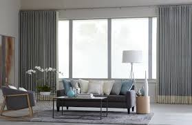Loft Window Coverings With Loft Window Coverings Finest Quickview
