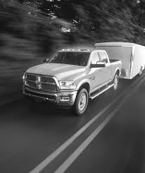 2018 RAM 2500/3500 Console Vault For Your Explorer Suv Or Truck Youtube Bird Hunting Build Chevy Colorado Gmc Canyon Secure Firearms In Vehicle With A Truckvault Opens New Manufacturing Plant Virginia Bed Slides Northwest Accsories Portland Or Used Twodrawer Storage Unit Woodridge Titan Gun Safe Pistol Stuff Guns Cars Trucks Organizer Vaults Lockers Boxes Hunt Hunter Bunker And Car Safes Bedbunker On The Trail Tread Magazine Decked Organizers Cargo Van Systems