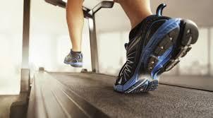 tapis de course courir pour maigrir comment débuter