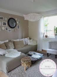 12 kleine wohnzimmer ideen wohnzimmer einrichten kleines