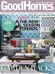100 Home Interiors Magazine Tripura Good S PatelTripura Twitter