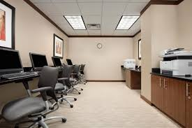 100 China Office Chairs Executive 238 1 S Hotel Embassy Uites Buffalo NY Bookingcom