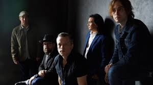 Decoration Day Drive By Truckers by Jason Isbell On Fatherhood And U0027the Nashville Sound U0027 World Cafe