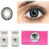 Halloween Contact Lenses Amazon by Contact Lenses Buy Contact Lenses Online At Best Prices In India