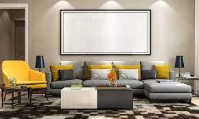 104 Designer Sofa Designs Sectional Design Ideas For Your Home Design Cafe