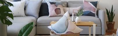 textilwerk kissen kissenbezüge 40x40 50x50 60x60