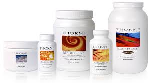 Supplemental Wellness - Moghim Medical Consulting, Inc. Thorne Research Bberine500 60 Capsules Great Things Top 10 Minnesota Zoo Coupon Promo Code September 2019 25 Off Turmeric Usa Codes Coupons 20 Muscle Pharm Buy On Iherbcom At A Discount Price Products Isophos Mediclear 301 Oz 854 Grams Healing Sole Flip Flop Coupon Cracku Selenomethionine Boswellia Phytosome Bberine 500