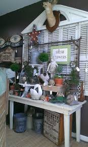 122 Best VINTAGE BARN MARKET Images On Pinterest | Children ... Apr 07 2017 09 Vintage Market Days Of Northwest Antique Store Counter Google Search Tasty Kitchens Pinterest Another Remarkable Find In My Home State Ohio Bbieblue The Big Barn Facebook Field Annual Outdoor Roses And Rust Spring 2014 Camper Show Buttersugarflouryum Twitter 727 Best Junkin Images On Flea Markets Antique Fresh Gbertsville Reclaimed