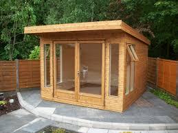 100 Contemporary Summer House Modern Design Modern Design
