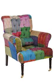 139 Best Móveis Patchwork Images On Pinterest | Patchwork ... Egg Chair By Kelly Swallow Upcycled Patchwork Upholstery Sable Ox Pink Kids Armchair Smarthomeideaswin Hippy Sofa Fniture Fabric Armchair Bespoke Chairs For Sale Colourful Allissias Attic Huhi India Design Imanada Original Ldon Made To Order Ancient Bedroom Velvet Material Pink Red Blue Green Patchwork Armchairs 28 Images Myakka Co Uk