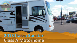 RV Rental Reviews Itasca Sunstar Class A Motorhome Hire - YouTube Rent A Uhaul Biggest Moving Truck Easy To How Drive Video Car Carrier Towing Itructions Penske Rental Youtube Woodys Rv Rentals Llc Reviews Outdoorsy Ford Fourwinds 5000 Class C Motorhome Hire Enterprise Cargo Van And Pickup Budget Auto Norcross Ga 44 Complaints Interior Page 2 Ideas Ge Sells Leasing Stake For 674 Million Wsj States Rules Override Faa On Meal Breaks Rest A Cute Little Dashboard Buddy Beyond The