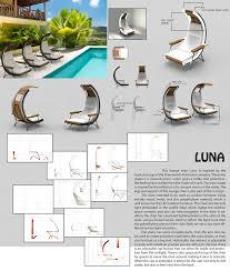 furniture design kendall college of art and design of ferris