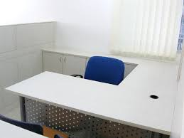 sq ft fice Space available for rent in JP Nagar