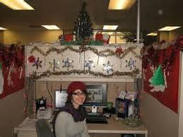 Cubicle Decoration Themes For Competition by Office Cubicle Decorating Themes Timepose