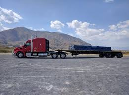 Hinz Trucking Commercial Carrier Journals Top Stories Of 2016 Take Control Your Career Join Our Growing Team Today Len How To Start A Trucking Business Ensure Success Speeds Toward Selfdriving Future The Star Drivejbhuntcom Straight Truck Driving Jobs At Jb Hunt Heavy Driver Company In Council Bluffs Ia Nebraska Coast Inc Accuses Forcing Him Falsify Logs Nbc Uphill Battle For Minorities Pacific Standard Manser Ltd Mansertrucking Twitter Terpening Aggressively Pursuing Strategy Become 100 Home Run Dot 83191 Xenia Oh Safety Pt 1 Youtube