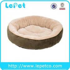 Petco Dog Beds by Luxury Dog Bed Pet Sofa Cozy Washable Large Pet Dog Bed Wholesale